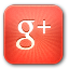 Favorite Words Google Plus